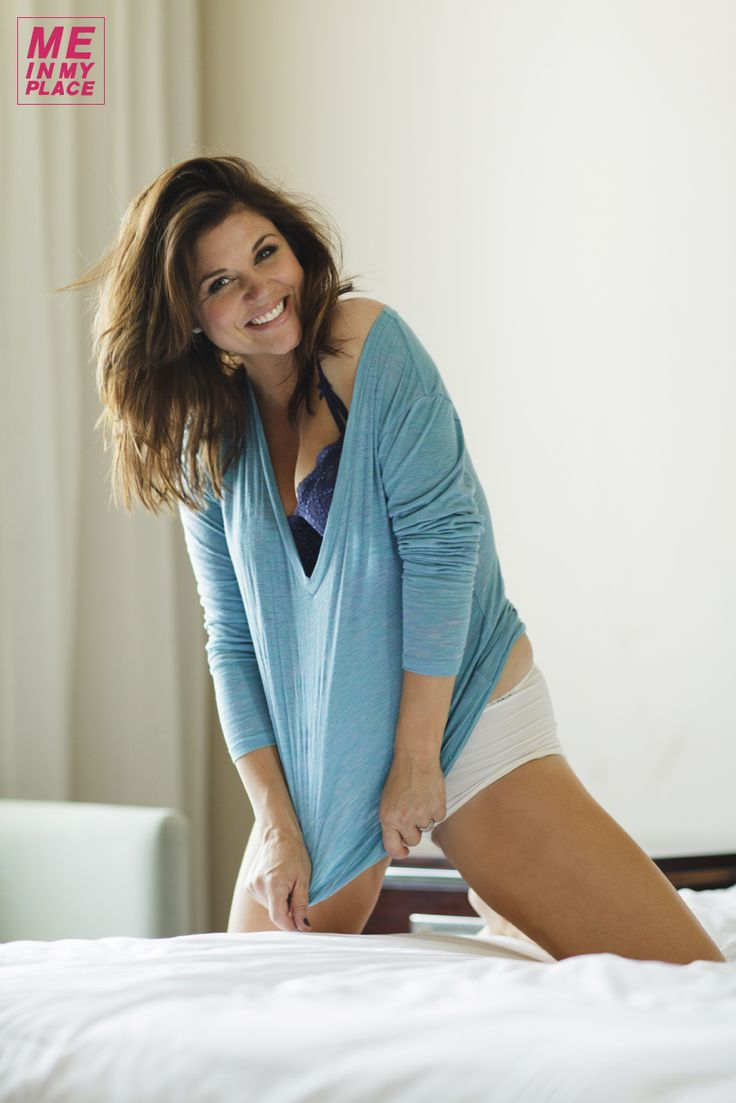 17 Best images about Tiffani Thiessen on Pinterest ...