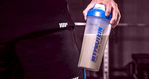 Benefits Of Protein Shakes Before Bed   Whey Or Casein?  Whey Or Casein At Night?   Benefits Of Protein Shakes Before Bed<p><b>8</b> votes, <b>4.62</b> avg. rating (<b>90</b>% score)<p><b>By Christopher Tack  </b><p><b>Clinical Specialist</b> …  http://www.myprotein.com/thezone/supplements/whey-casein-protein-shakes-nighttime-before-bed-benefits/