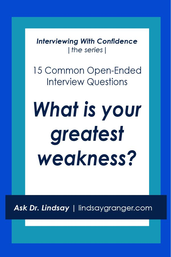 The 25+ best Standard interview questions ideas on Pinterest - resume interview questions