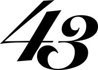 Destiny number 8 in indian numerology image 1