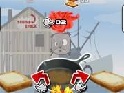 Portal cu jocuri online pentru copii recomanda, pet connect jocuri http://www.hollywoodgames.net/dress-up/5765/swing-date sau similare jocuri cu gt