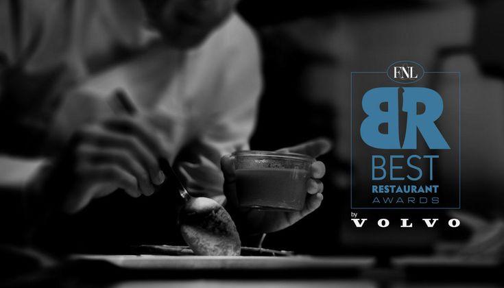 Η γαστρονομική Αθήνα του 2016, λίγο πριν τα FNL Best Restaurant Awards By Volvo | Θέματα