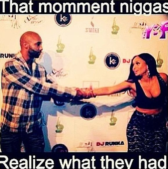 Funny Quotes Love And Hip Hop : ... Funny, True, Quotes Sayings, Love Hiphop, Favorite Quotes, Late Sucka