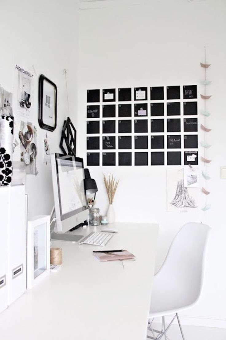 Planners super simples para organizar a sua vida   Danielle Noce