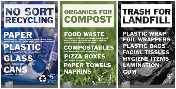 1000+ images about Recycling/Composting on Pinterest | Recycling ...