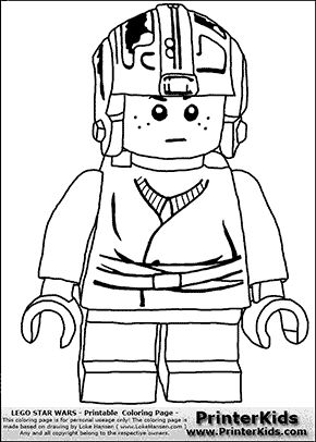20 best images about Coloring pages on Pinterest  Coloring pages