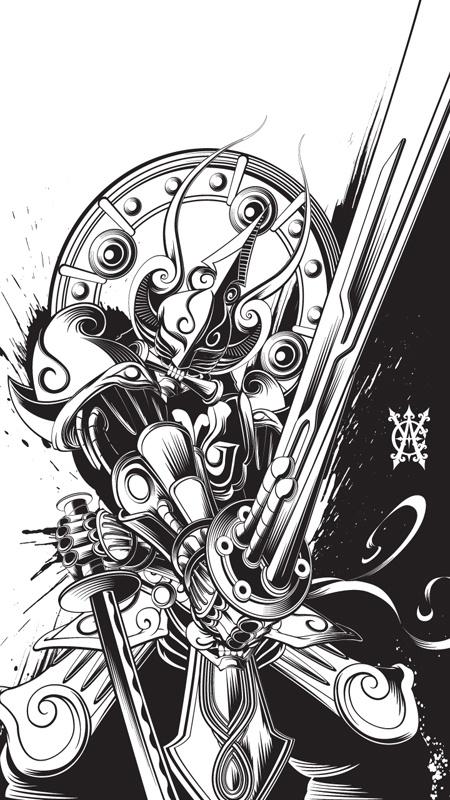 Yoshimitsu Character Design : Best images about tekken on pinterest chibi little