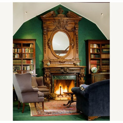 Living Room Victorian 76 best victorian style living rooms images on pinterest