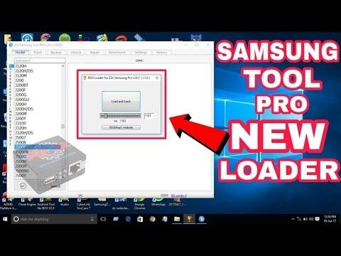 SAMSUNG Z3X CARD DRIVER WINDOWS