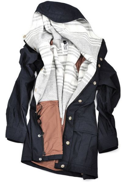 17 Best ideas about Cute Rain Jacket on Pinterest | Rain coats ...