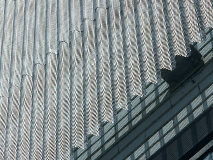 1000 id es sur le th me cloture en aluminium sur pinterest portail alu portail en aluminium. Black Bedroom Furniture Sets. Home Design Ideas