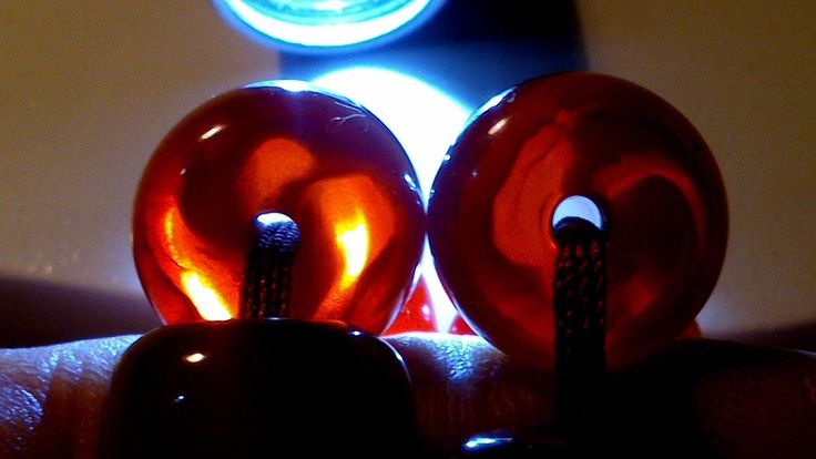Vintage Ottoman Cherry Amber Bakelite Faturan Antique Islam Rosary Worry Beads   eBay