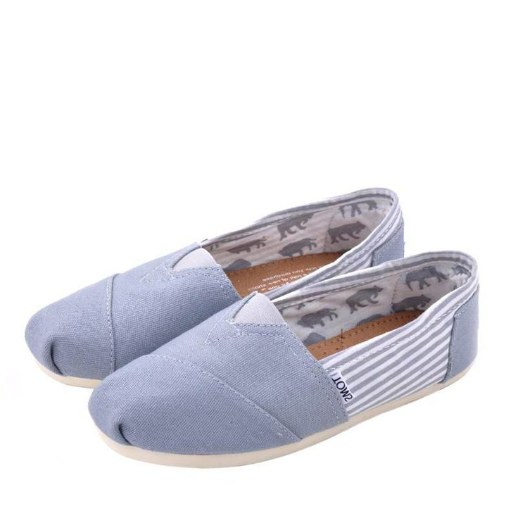 30 best toms shoes are everyone don t be fooled