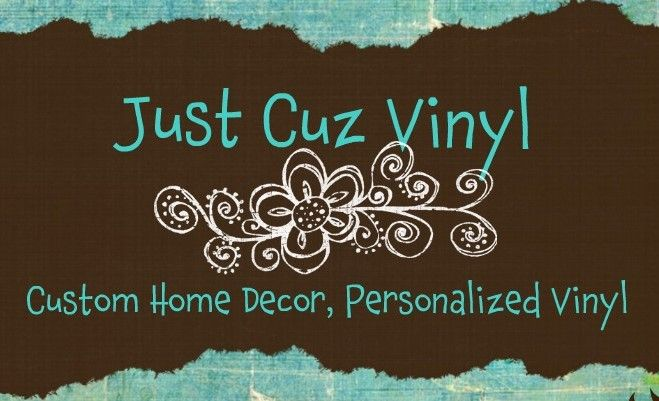 awesome ideas for vinyl