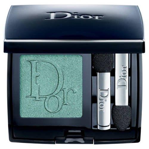 Ombretto Dior verde acqua