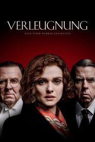 Filme Gratis Stream Deutsch
