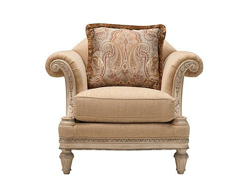 Chair living room chairs raymour and flanigan furniture raymour