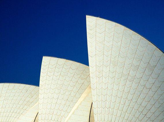 Etsy Success Sydney | The Etsy BlogThe Etsy Blog