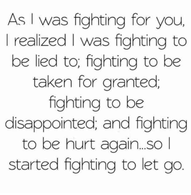 Best 25+ Family disappointment quotes ideas on Pinterest