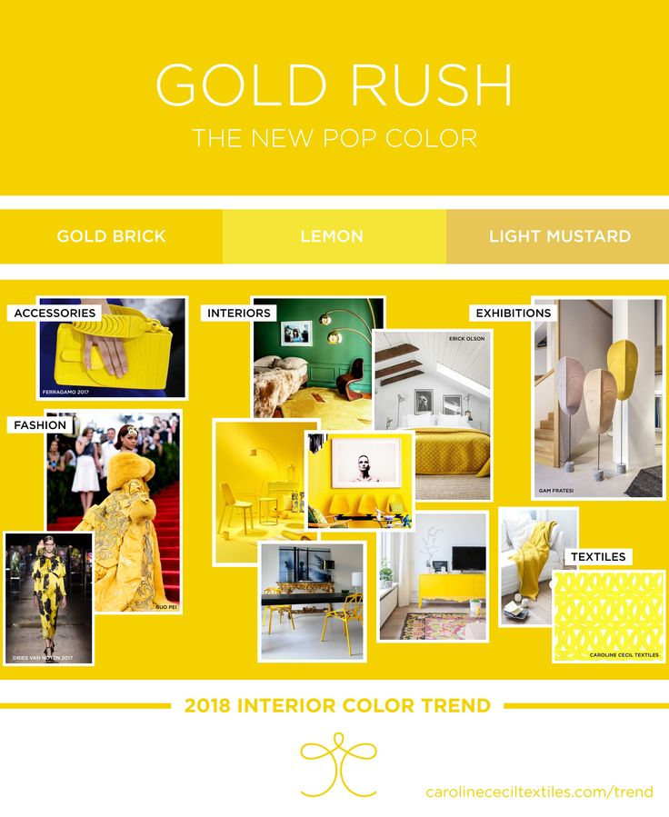 Yellow Mood 28 best our mood boards images on pinterest | color trends, design