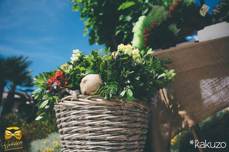 #flowers everywhere