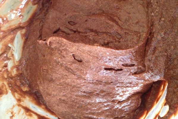 Flourless Chocolate Cake | Lipstick and LeisureLipstick and Leisure