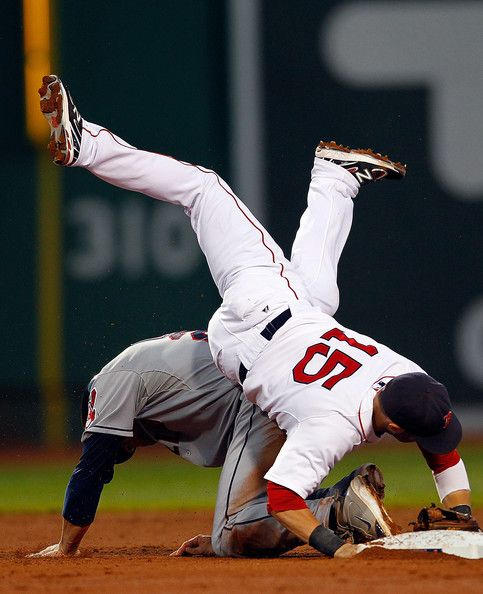 dustin pedroia 2014 | ... photo dustin pedroia jason kipnis dustin pedroia 15 of the boston red