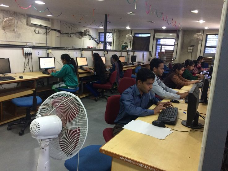 We had a campus recruitment 9 Candidates are Chosen   at Vishwakarma Engineering College http://www.vgecg.ac.in http://www.solutelabs.com/  #Androidapp  #iphoneapp #webapps #Mobileapps #softwaredevelopment #solutelabs #solutetchnolabs #recruitment