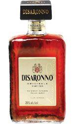Disaronno - Amaretto Almond Liqueur 70cl Bottle