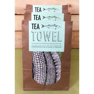 74 Best Images About Tea Towels On Pinterest Towels