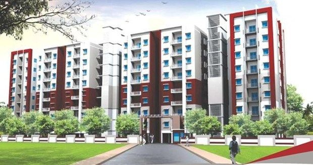 Shamirpet realty options to be considered