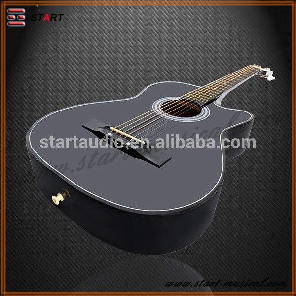 Alibaba Wholesale Best Quality High End Acoustic Guitar Amp #amp, #bass