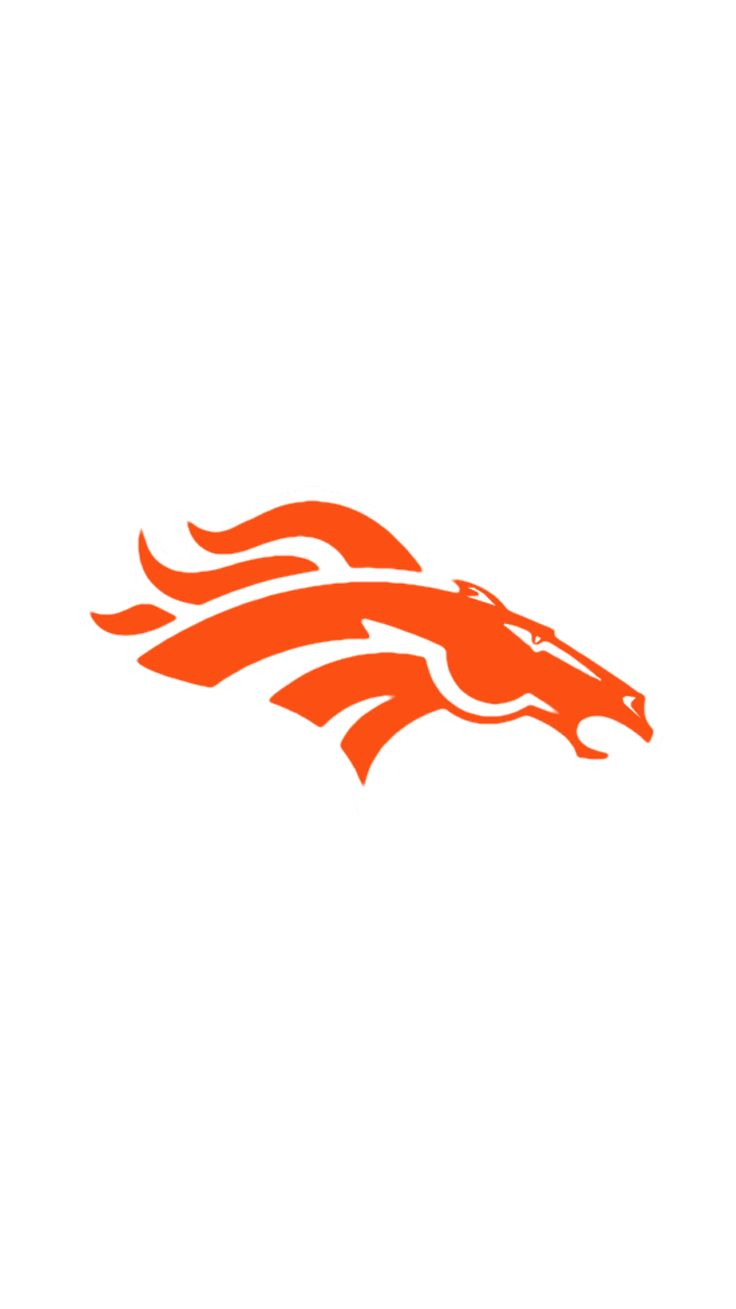 Best 25 denver broncos wallpaper ideas on pinterest cool looking for the best top rated denver broncos logo vinyl sticker decal biocorpaavc