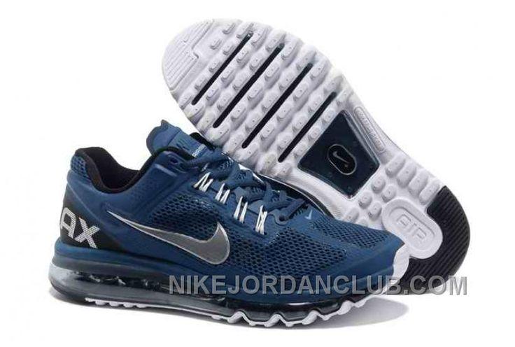 http://www.nikejordanclub.com/discount-nike-air-max-2015-mesh-cloth-mens-sports-shoes-army-blue-eh579624.html DISCOUNT NIKE AIR MAX 2015 MESH CLOTH MEN'S SPORTS SHOES - ARMY BLUE EH579624 Only $84.00 , Free Shipping!