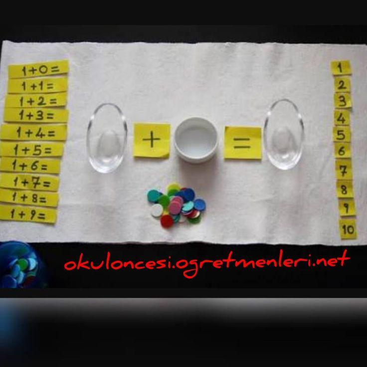 http://okuloncesi.ogretmenleri.net/konu-toplama-islemi-icin-materyal-3.html?action=lastpost