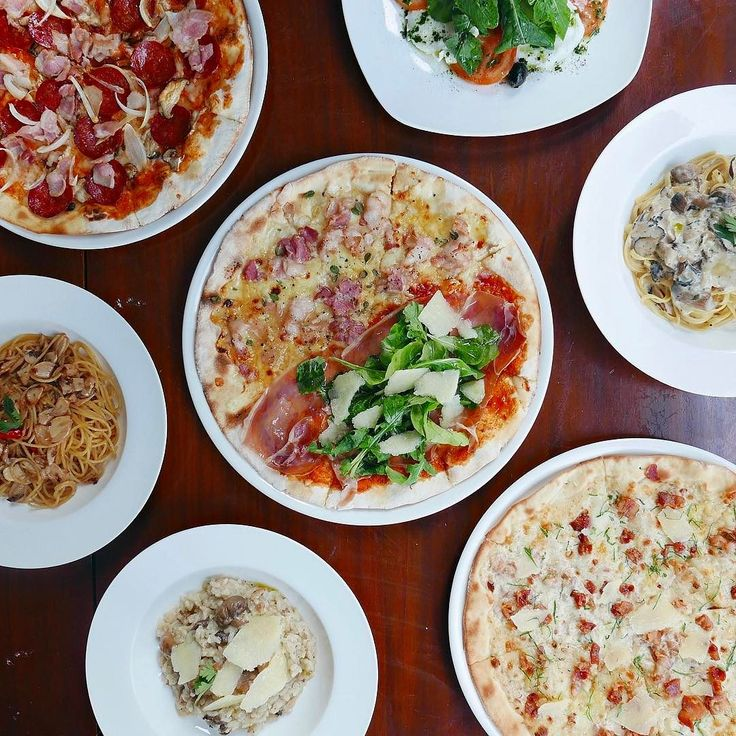 Now on #BookyPrime: Peperoni Pizzeria - Uptown Mall  An all-day casual dining restaurant from Singapore that offers Italian classics comfort food and their 21-inch XXL pizza  Book a table via Booky and get P300 off all day  FREE dessert!  Booky team # #bookymanila  View its exact locations & full menu on our app!  Tag your friends who love food & discounts