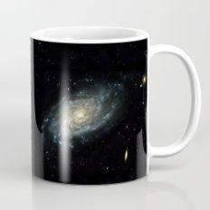 Stellar Galaxy Mug