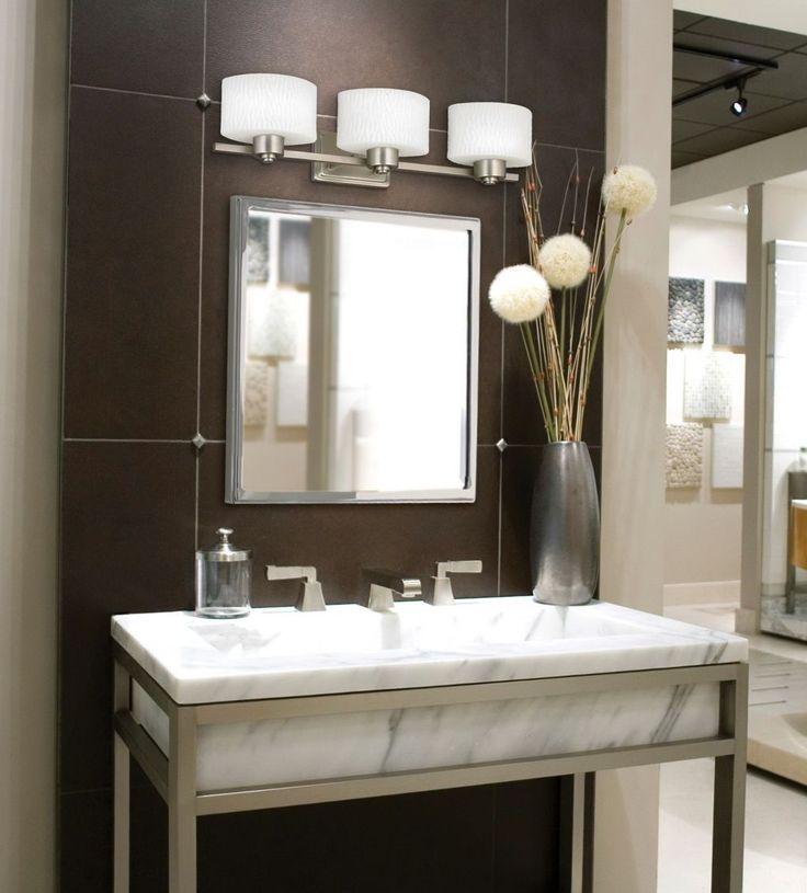 Erstaunliches Bild von Badezimmer-Kabinett-Beleuchtungs-Befestigungen. Badezimmerschrank leuchten lampen bad eitelkeit beleuchtung für nice your home design iqu …