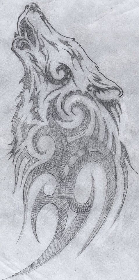 Would lien this as a tattoo on my shoulder x