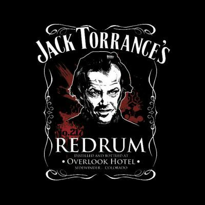 Jack torrances