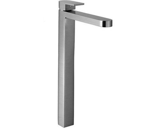 #Fantini #Mare #tap for #washbasin 1006WF | on #bathroom39.com at 364 Euro/pc | #taps #mixer #modern #thermostatic #bath #design