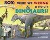 Age & Grades - Picture Books: Boys Approv Books, Pictures Books, Picture Books