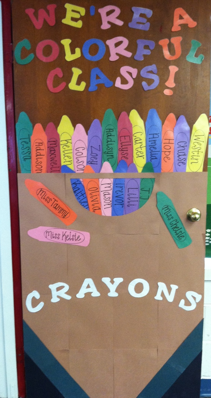 153 best images about bulletin board ideas on pinterest for Back to school board decoration
