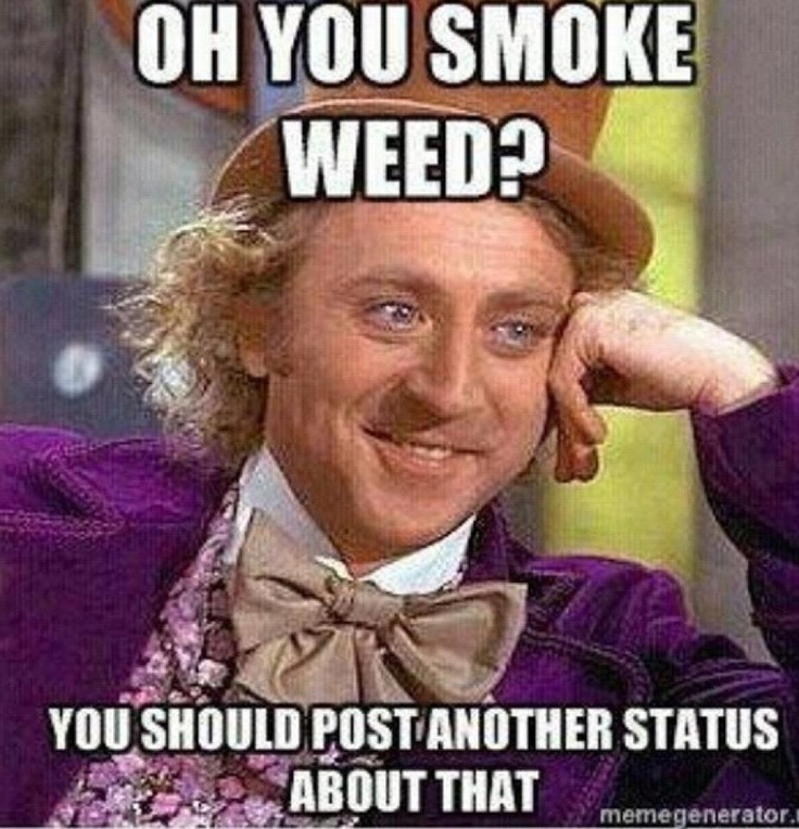 Speak the truth Willy!!!: Giggle, Quotes, Funny Stuff, Even, Humor, Funnies, Things, Willy Wonka