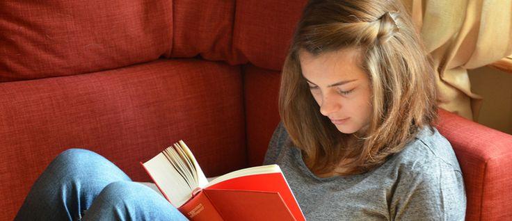E se os médicos receitassem livros de auto ajuda em vez de medicamentos?  #autoajuda #autoajudaautoestima #autoajudalivros #livrosautoajuda #livrosautoajudapdf #livrosdeautoajuda #livrosdeautoajudamaisvendidos #livrosdeautoajudapdf #livrosdeautoestima #livrosdeautoajuda #livrosdedesenvolvimentopessoal #medicamentos #melhoreslivrosdeautoajuda