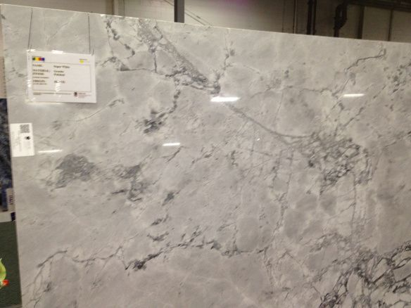 Material That Looks Like Granite : Best images about material swatches on pinterest