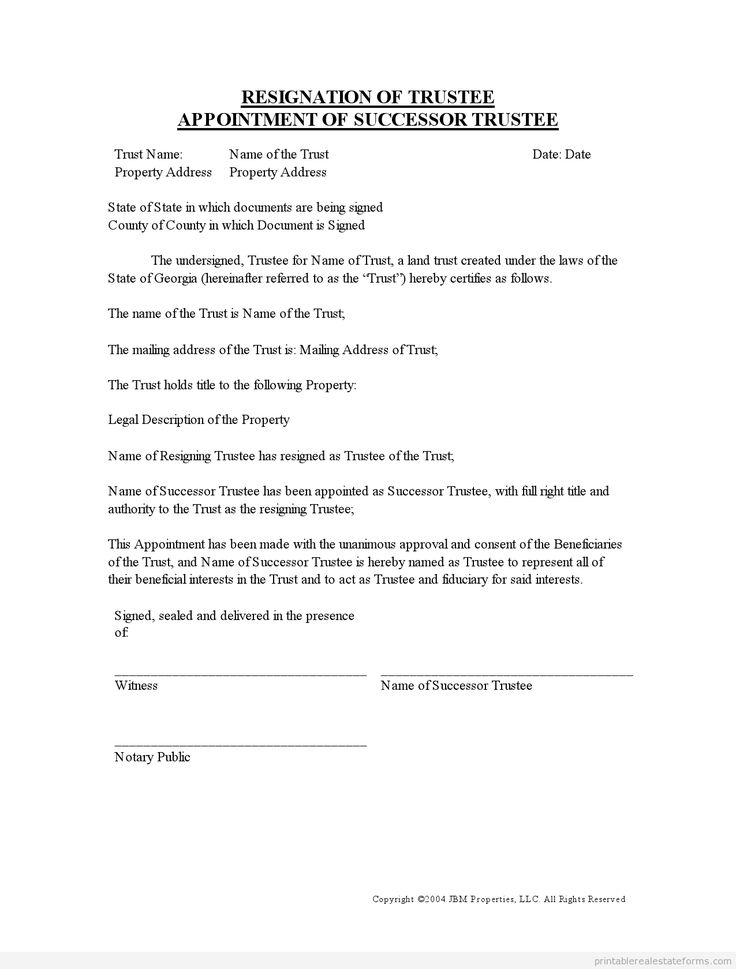 Best 25+ Resignation form ideas on Pinterest Sample of - retirement letter template