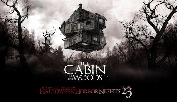 halloween horror nights discounts - http://www.theexecutivetimes.com/halloween-horror-nights-discounts/