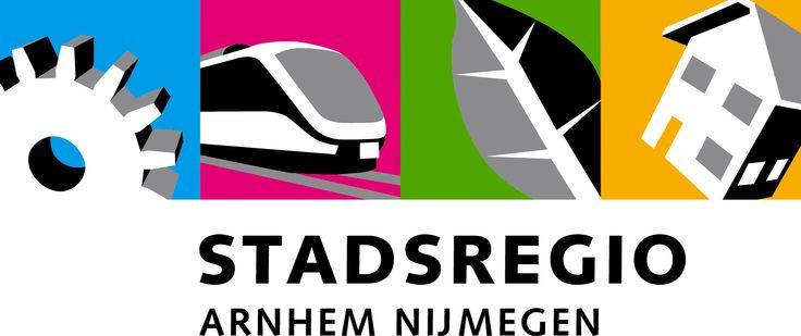 Sinds medio 2008 tot heden werkzaam als adviseur (online) communicatie voor De Stadsregio Arnhem Nijmegen.
