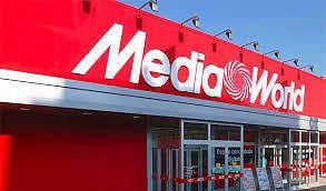 "BUONO SCONTO DA 150 EURO ""COMPRA ONLINE MEDIAWORLD"" X SAMSUNG APPLE SONY NOKIA   eBay"